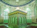 22 ربیع الثانی وفاة السید موسی المبرقع ابن الامام الجواد(علیه السلام)